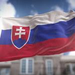 Słowacja wymaga testów, również podczas tranzytu