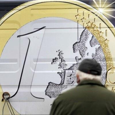 """""""Słowacka drożyzna"""" jest tylko nadmuchanym mitem /AFP"""