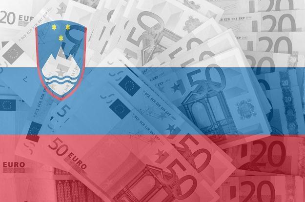 Słowenia może być drugim Cyprem? /©123RF/PICSEL
