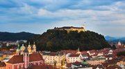 Słowenia - największe atrakcje i zabytki