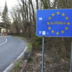 Słowenia ogłosiła koniec epidemii koronawirusa