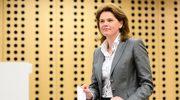 Słowenia: Premier Bratuszek straciła przywództwo swej partii