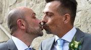 Słowenia: Trwa referendum ws. małżeństw homoseksualnych