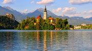Słowenia - ważne informacje dla turystów