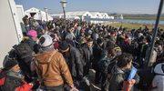 Słowenia zaostrza kurs w sprawie uchodźców