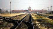 """Słowiańskie ofiary Hitlera. """"Nie można dłużej zwlekać z upamiętnieniem Polaków"""""""
