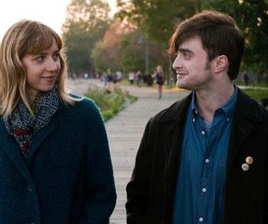 """""""Słowo na M"""" [recenzja]: Gdyby Daniel nie był Harrym"""