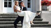 Ślub albo szczupła sylwetka. Wybieraj!