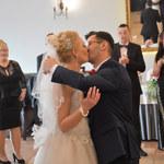 """Ślub Anety z """"Rolnik szuka żony"""". Są zdjęcia!"""