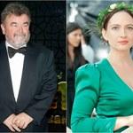 Ślub Anny Cieślak i Edwarda Miszczaka odbył się z pompą. A poprawiny?