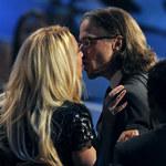 Ślub Britney zawisł na włosku!