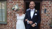 Ślub córki Lecha Wałęsy unieważniony