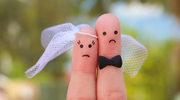 Ślub czy życie bez ślubu?