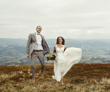 Ślub dla... samego ślubu?