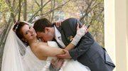 Ślub humanistyczny - co to takiego?