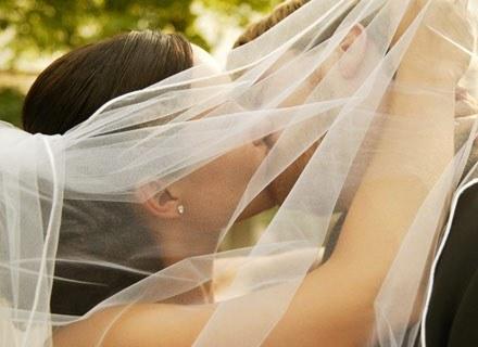 Ślub i dziecko to ukoronowanie marzeń wielu kobiet /ThetaXstock