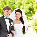 Ślub i wesele w plenerze: Trzy porady, jak nie zapomnieć o niczym ważnym przy organizacji