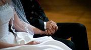 Ślub kościelny - nowe zasady planowane przez Watykan