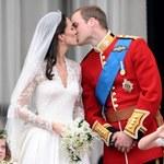 Ślub książęcej pary obejrzało 3,5 miliona Polaków