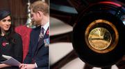 Ślub księcia Harry'ego i Meghan Markle. Pałac Kensington ujawnia szczegóły