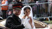 Ślub Meghan i Harry'ego: Książę zaprosił dwie byłe dziewczyny!