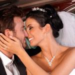 """Ślub """"mieszany"""": Dla chcącego nic trudnego"""