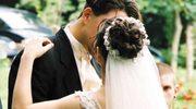 """""""Ślub mieszany"""" - dla chcącego nic trudnego"""