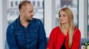 """""""Ślub od pierwszego wejrzenia 3"""": Anita i Adrian rozstali się? Tancerka zabrała głos!"""