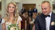 """""""Ślub od pierwszego wejrzenia 3"""": Anita zachwyciła wszystkich! Adrian onieśmielony swoją nową żoną"""