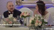 """""""Ślub od pierwszego wejrzenia 3"""": Gorzkie słowa. Martyna rozczarowana wyglądem Przemka. Oszukano ją?"""