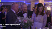 """""""Ślub od pierwszego wejrzenia 3"""": Przemek opublikował zaskakujący wpis. Oto prawda?"""