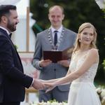 """""""Ślub od pierwszego wejrzenia 5"""": Karol zabrał głos. Ujawnił wszystko!"""