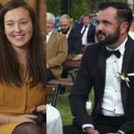 """""""Ślub od pierwszego wejrzenia 5"""": Laura i Karol są parą! Do sieci trafiło ich wspólne zdjęcie"""