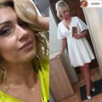 """""""Ślub od pierwszego wejrzenia"""": Iza i Kamil potwierdzili! Bardzo smutne wieści..."""