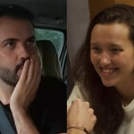 """""""Ślub od pierwszego wejrzenia"""" . Karol i Laura się zaręczyli!"""