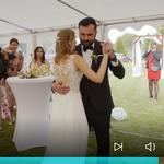 """""""Ślub od pierwszego wejrzenia"""": Karol przerywa milczenie! Wyjawił całą prawdę o związku z Laurą"""