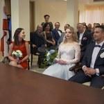 """""""Ślub od pierwszego wejrzenia"""": Oliwia i Łukasz w szczerej rozmowie"""