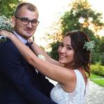 """""""Ślub od pierwszego wejrzenia"""": Tego widzowie się nie spodziewali!"""