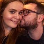 """""""Ślub od pierwszego wejrzenia"""": Uczestniczka zdradziła sekrety show! A jednak..."""