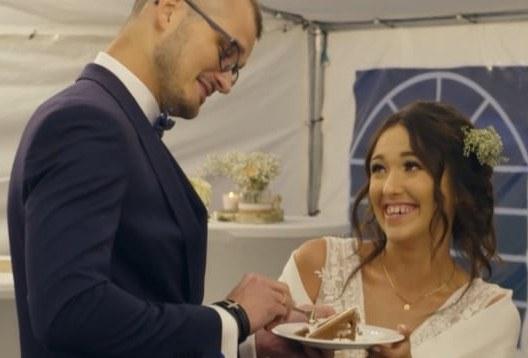 Ślub od pierwszego wejrzenia /Facebook