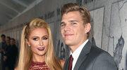 Ślub Paris Hilton: Kim jest jej narzeczony?