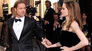 Ślub Pitta i Jolie już w weekend?