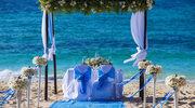 Ślub poza urzędem