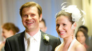 Ślub, skandal i... szkolenia