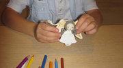 Ślub w okresie Świąt Bożego Narodzenia - jak zorganizować zabawy dla dzieci