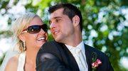 Ślub w plenerze - niezapomniane przeżycie