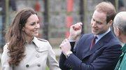 Ślub Williama obejrzy jedna trzecia ludzkości