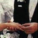 Ślub - wypada, nie wypada