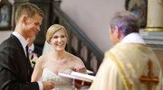Ślub z niewierzącym