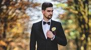 Ślubne obowiązki pana młodego